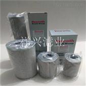 R928017658供应R928017658液压油滤芯规格齐全