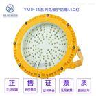 LED防爆平台灯 50W100W150W厂用防爆照明灯