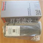 R928018555供应R928018555液压油滤芯特价销售