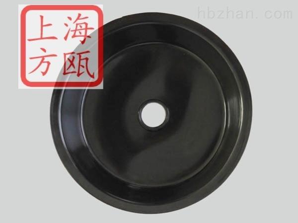 橡胶膜片|气动隔膜泵配件价格、维修