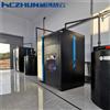 HCCL大型次氯酸钠发生器-新疆自来水厂消毒雷竞技官网app