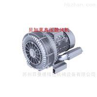 2RB740H47-5.5kw侧流式高压鼓风机