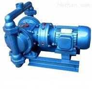 DBY-50DBY型电动隔膜泵