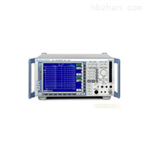 Advantest U3641频谱分析仪