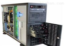 Tera-Store高速数据采集存储系统