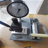 TWB10无线风压监测仪校准装置/计量装置
