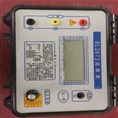 电力承试五级资质设备试验的范围