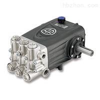 AR高壓柱塞泵