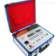 优质厂家直流电阻测试仪设备