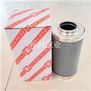 LH0240D010BN4HC黎明液压油滤芯现货销售