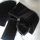 伸缩式耐高温风琴防护罩制作规格