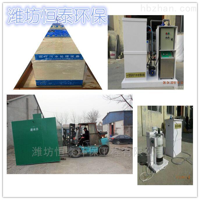 上海市石英石过滤器本地生产