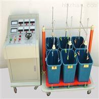 防护工具绝缘手套试验装置-电力设施