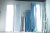 上海平板净化灯厂家  价格