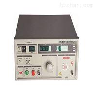 江苏耐电压测试仪
