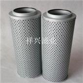 FBX-630X20黎明液压油滤芯应用广泛