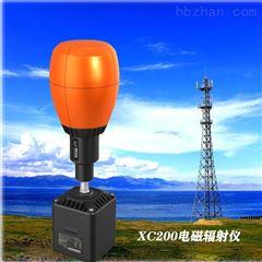 XC200选频电磁辐射分析仪常用探头EH400