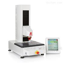 意大利AFFRI硬度计-赫尔纳大连 测试仪