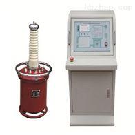 智能充气式试验变压器装置