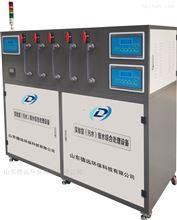 生物实验室废水处理设备
