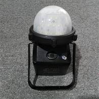 PT1010ALED磁铁吸附手提防爆装卸灯集装箱移动灯