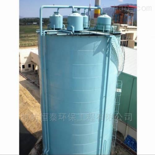 上海市高校厌氧反应器本地生产