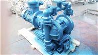 DBY-100DBY型电动隔膜式防爆水泵