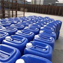 通用反渗透阻垢剂促销价格