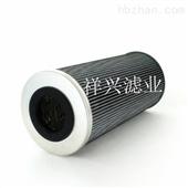 TFX-160×100黎明液压油滤芯做工精细