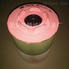 C25740替代C25740德國曼空氣濾清器濾芯質量保證