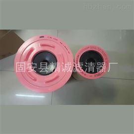 C301330替代C301330德国曼空气滤清器滤芯质优价廉