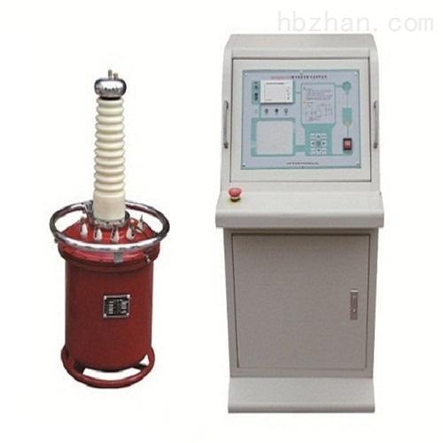 充气式变压器规格