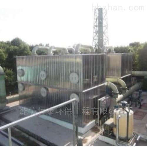 上海市厌氧生物滤池本地生产