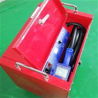 六氟化硫氣體檢漏儀 SF6包郵GDTY600