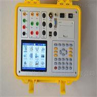 氧化锌避雷器-三级承试