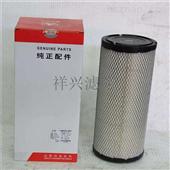 B222100000591B222100000593挖掘机空气滤芯质量坚固