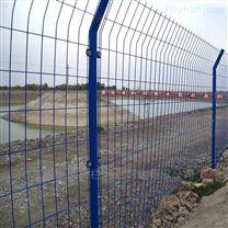 光伏区铁丝网围栏