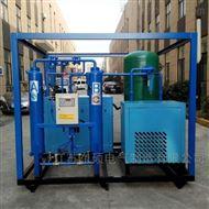 空气干燥发生器三级四级电力承试设备