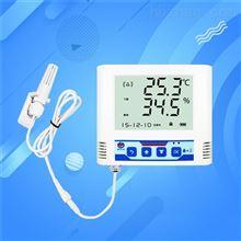 温湿度记录仪wifi高精度工业级远程监控