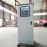 1-20万风量废气处理催化燃烧电控箱