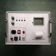承装修试设备分体式直流高压发生器