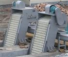 城市污水機械回轉式機械格柵除污機