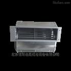 變頻器用D2D133-AB06-30 ebmpapst離心風機