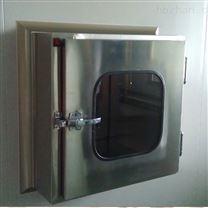 赣州宜春上饶不锈钢传递窗传递柜传递箱