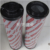 供应0850R010BN3HC液压油滤芯出厂价格
