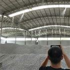 鄂州厂房围挡喷淋系统吸附粉尘颗粒效率高