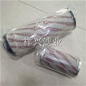 供应0160R005BN3HC液压油滤芯批发价格