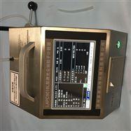 LAPC9018LLAPC9018L型激光尘埃粒子计数器
