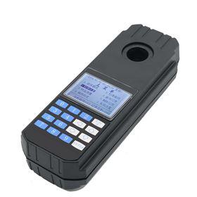 NS便携式尿素测定仪