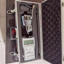 LGY-II便携式流速流量测速仪